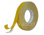 High temperature double-sided PVC tape ADEZIF 4425