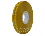 ADEZIF TF 24 – Double-sided transfer tape for ATG