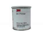 Bonding primer for industrial adhesive VHB tape 3m