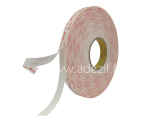 3M 4945 Double-sided UV resistant VHB adhesive tape