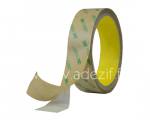 Double-sided VHB transfer tape 3M 9460