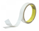 Double-sided repositionable polyester scotch tape 3M 9415