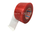 TESA 4965 Double-sided clear universal adhesive