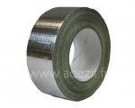 Aluminium reinforced tape ADEZIF AL 256
