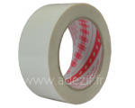 Special non-stick scotch tape for printing 3M 5461