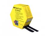 Yellow dispensing box dual lock SJ 354 D containing the reference SJ 3540