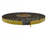 Magnetic adhesive tape ADEZIF AM250