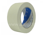 3M 101E  paint scotch masking tape