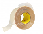 3M 8560 temporary protection polyurethane adhesive tape