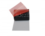 TESA 4863 adhesive tape for coating and padding rollers