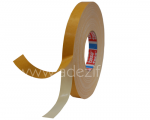 TESA 4964 Double-sided technical cloth adhesive