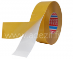 TESA 51977 - Double-sided Polypropylene tape