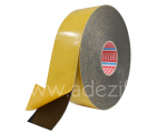 Double-sided cold-resistant foam tape tesa 62936