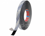 TESA ACX PLUS 7063 Acrylic foam tape for PVC and vinyl