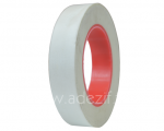 Single sided glass cloth tape – special high temperature electrical tape Class H (180°C)