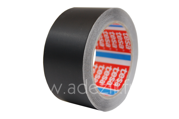 product mat antislip slip to cable mats tape matting anti click zoom safety allway